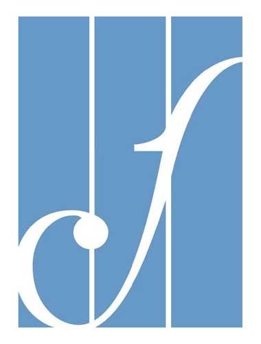 logo muzeum chopina