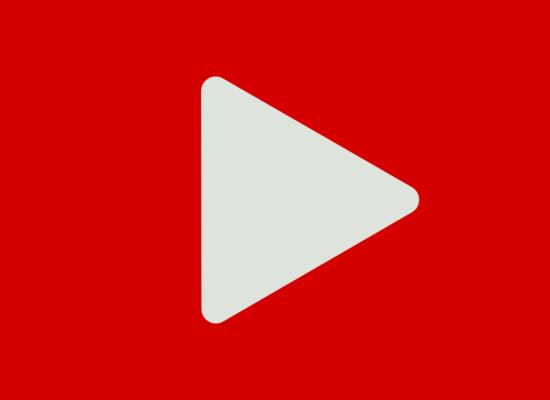 jakie kpi mierzyć na YouTube