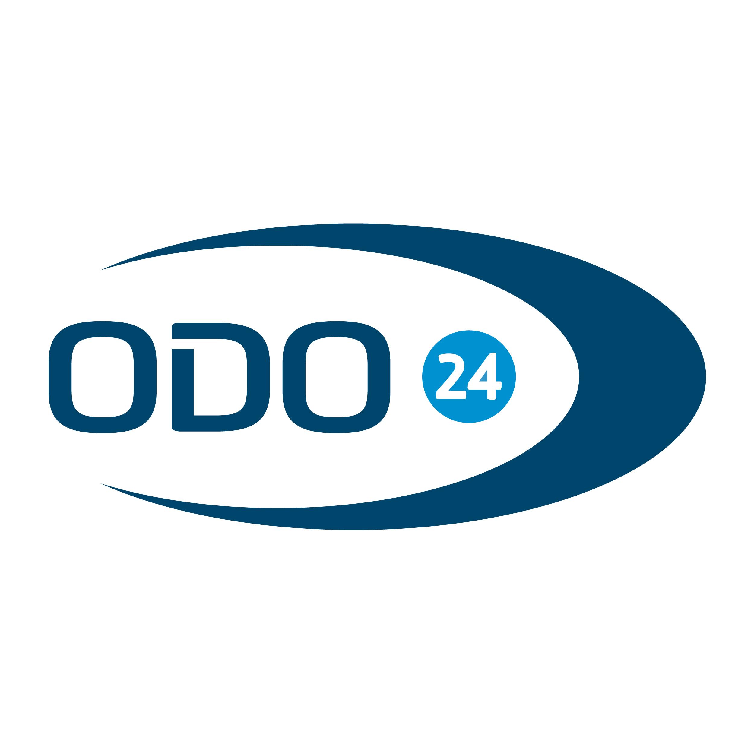 Logo odo24 sp. z o.o.