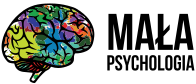 logo mała psychologia
