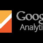 Jak filtrować SPAM google analitycs
