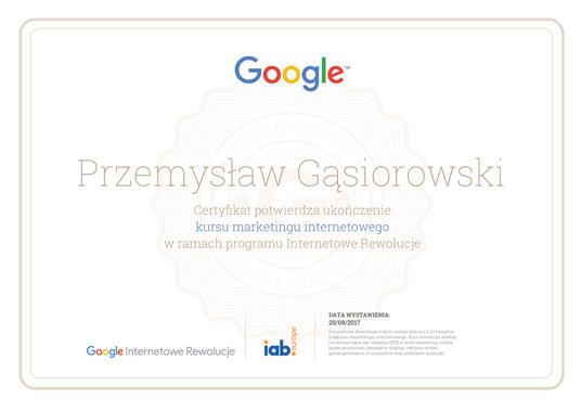 certyfikat-internetowych-rewolucji-s