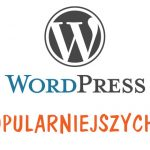 7 mitów o WordPress – obalamy