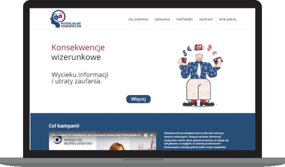 potencjalnieniebezpieczni.pl